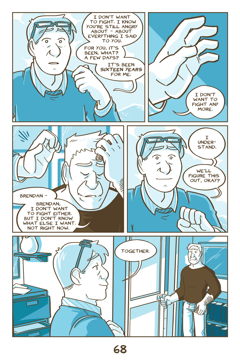 Chapter 2, Page 68