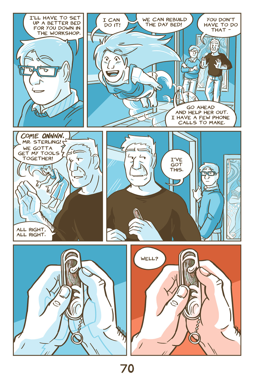 Chapter 2, Page 70
