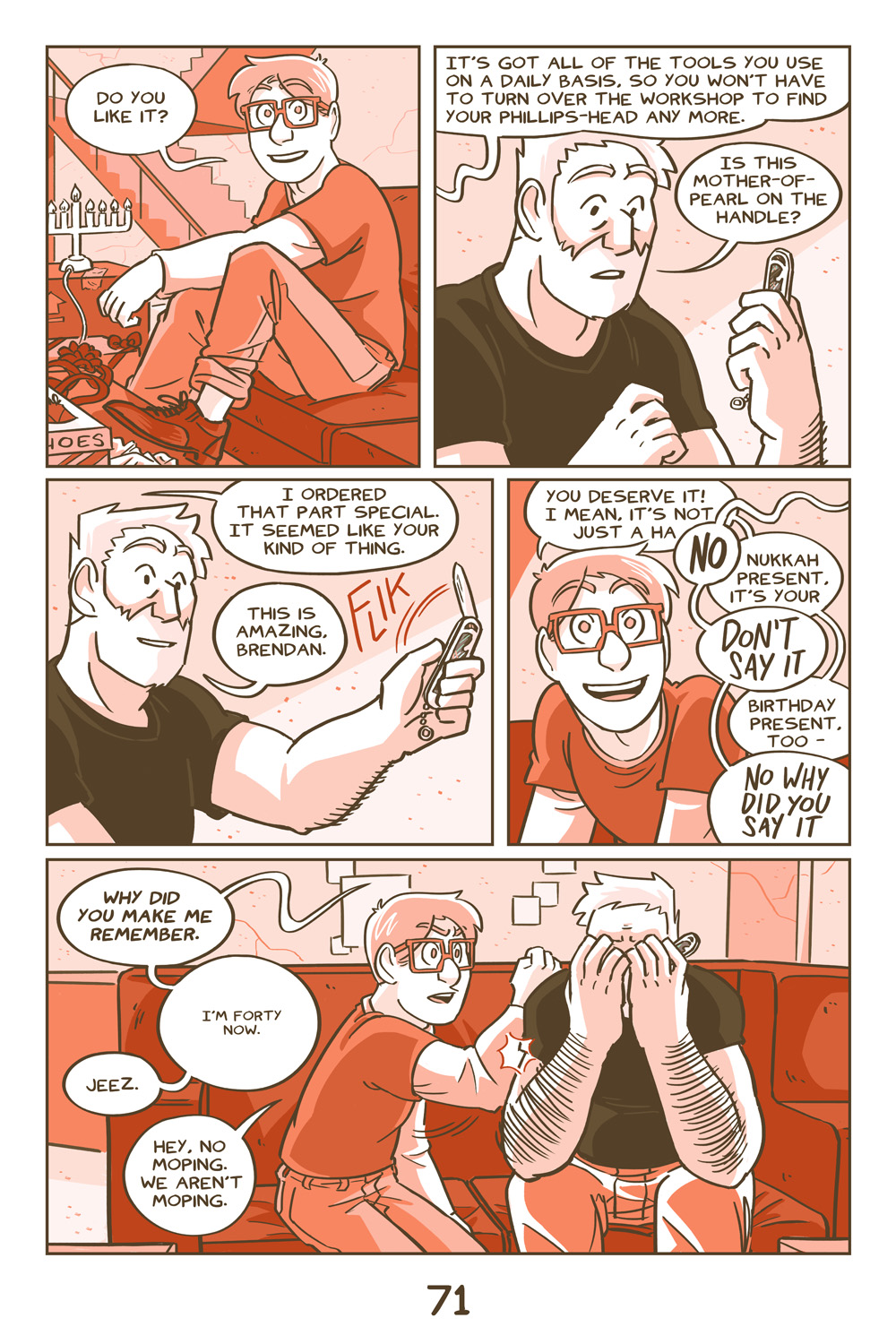 Chapter 2, Page 71