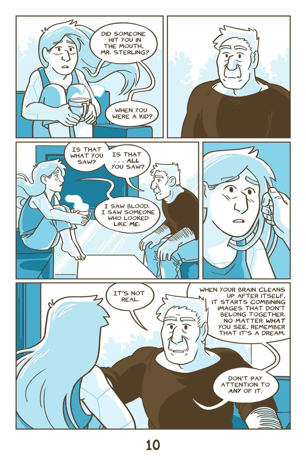 Chapter 4, Page 10