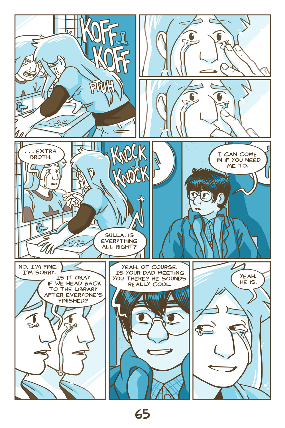 Chapter 4, Page 65