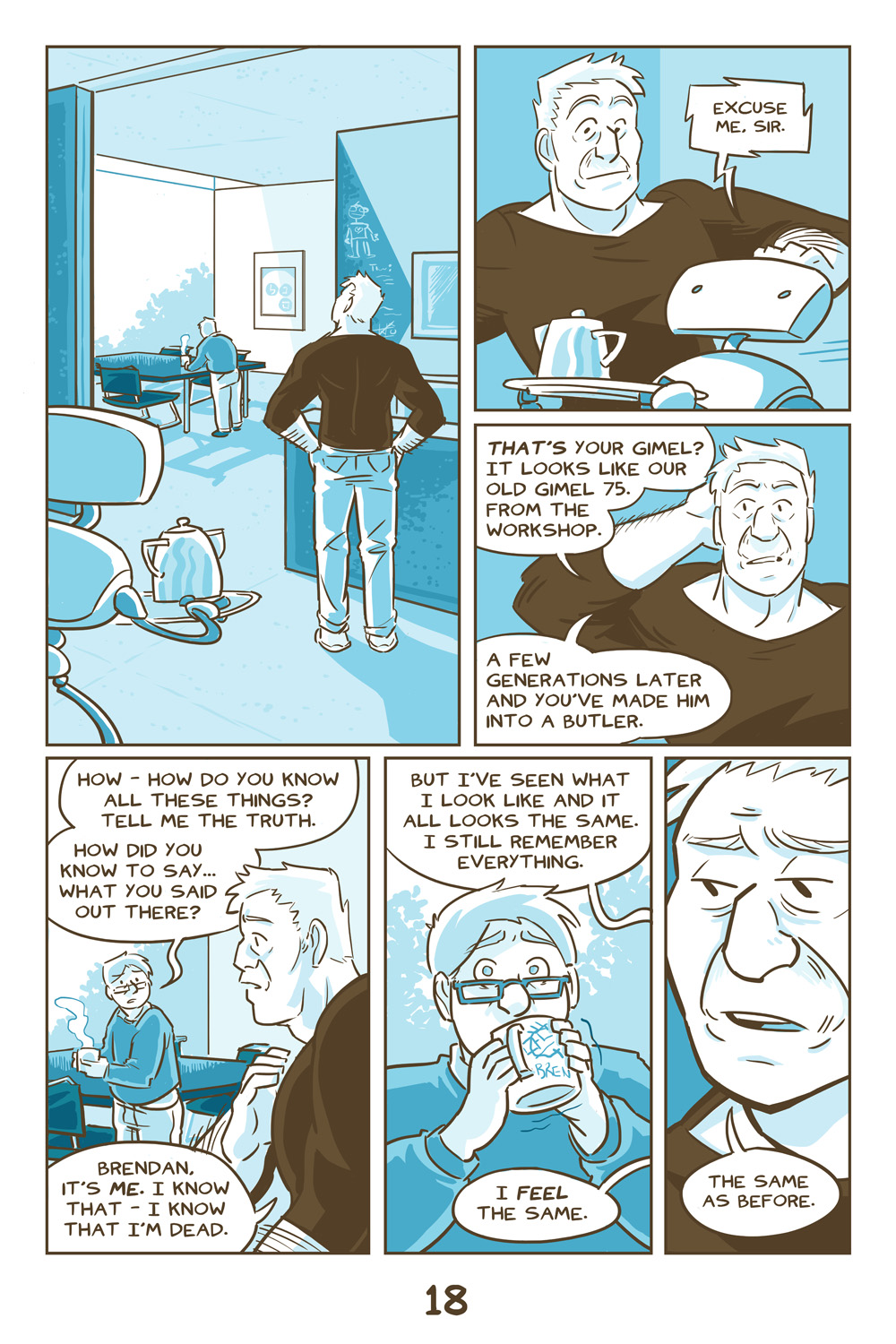 Chapter 1, Page 18