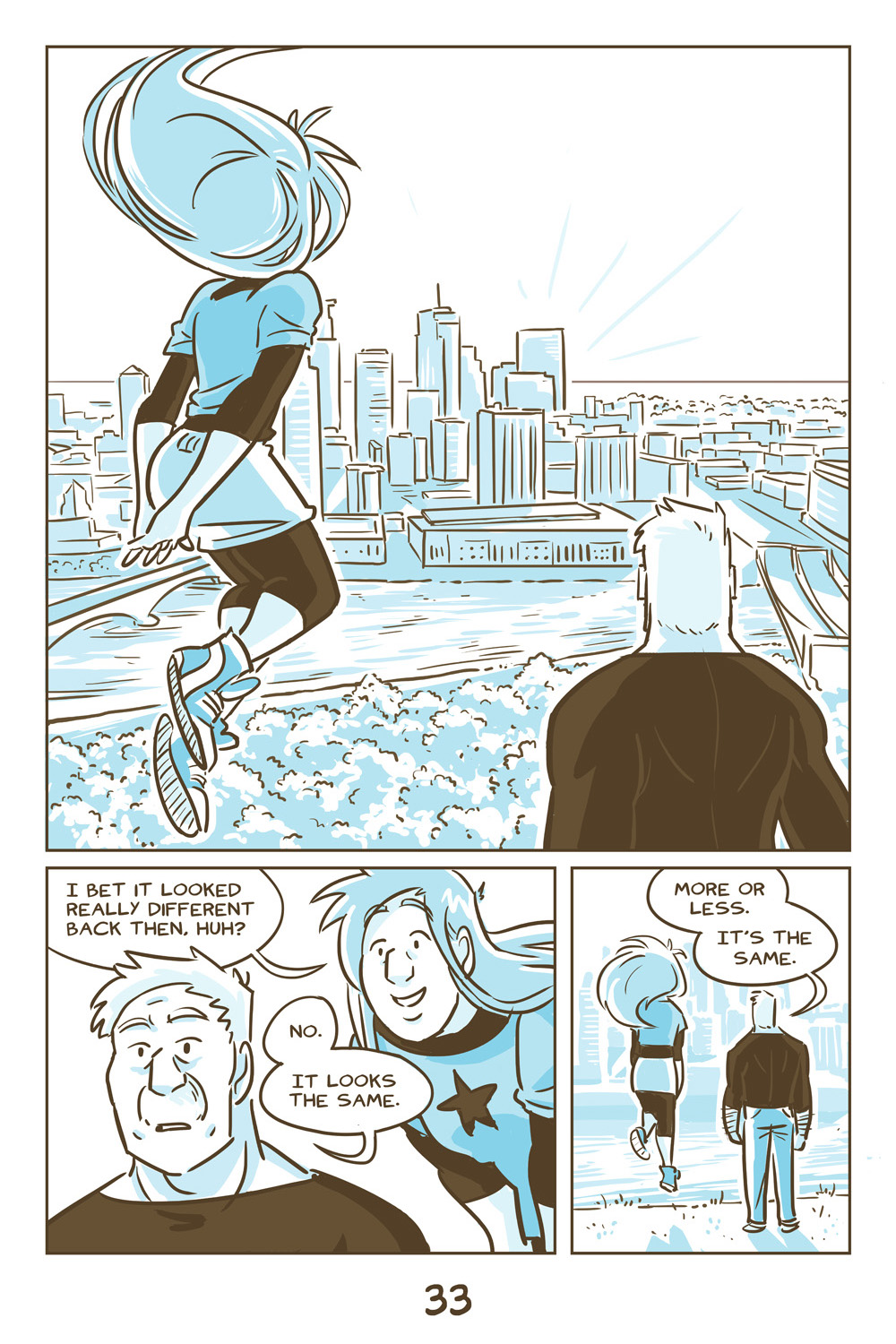 Chapter 1, Page 33