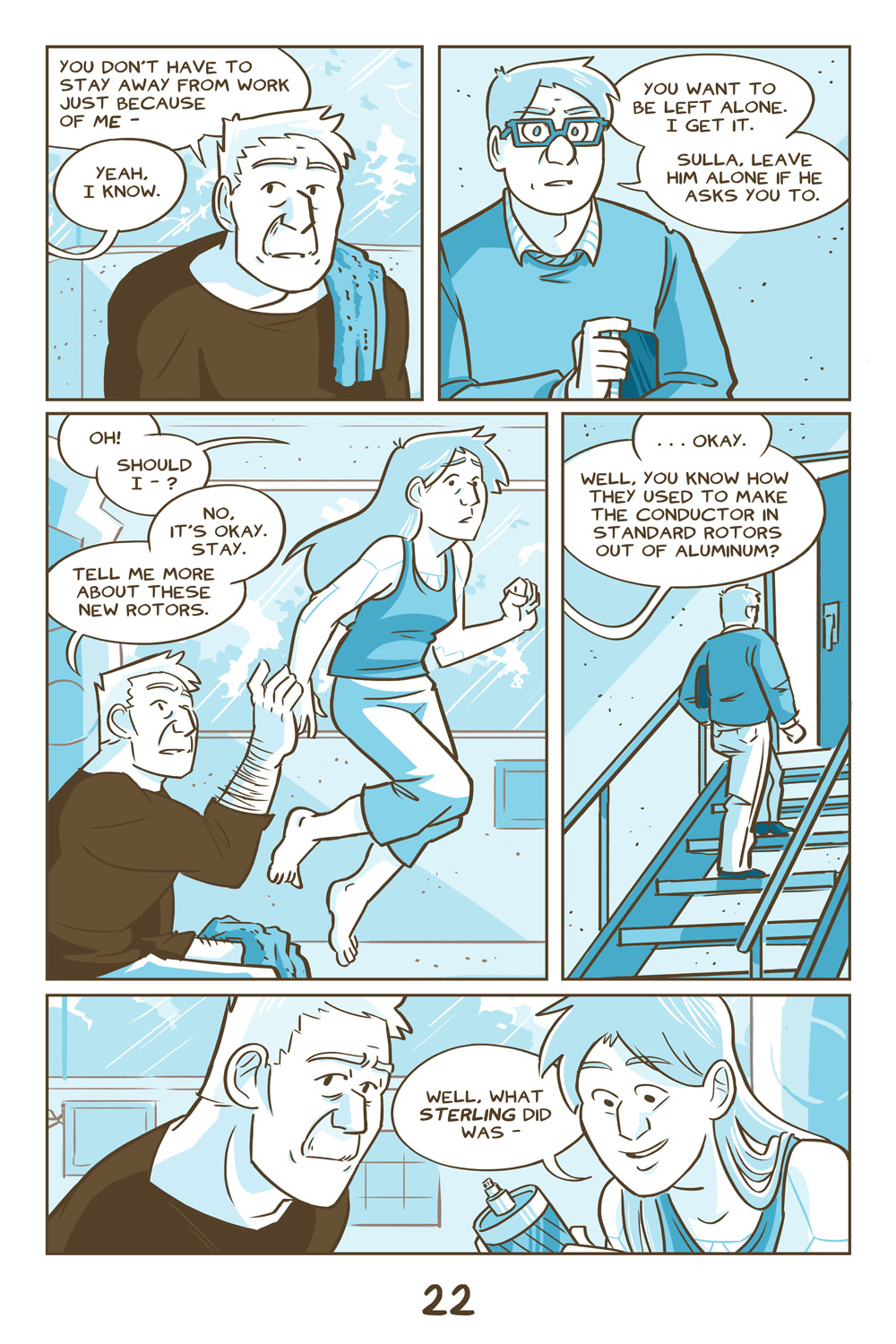 Chapter 2, Page 22