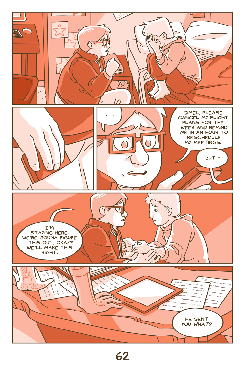Chapter 6, Page 62